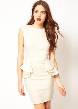 Супер платье kira plastinina