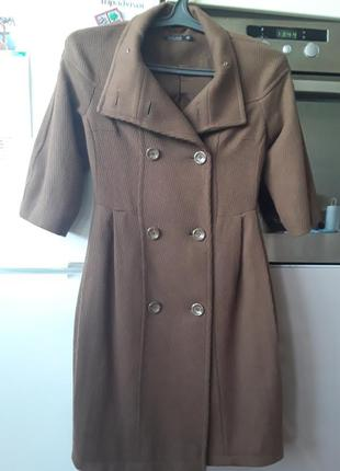 Пальто легкое savage 42-44