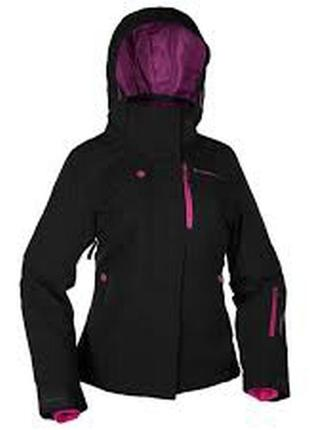 Envy лыжный термокостюм / лыжный костюм / куртка, штаны
