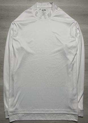 Термо кофта adidas climalite