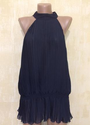 Шикарная блуза в стиле ретро!!