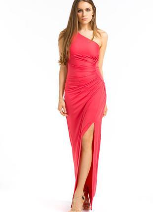 Вечернее платье от kira plastinina