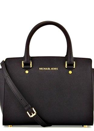 Michael kors, сумка michael kors