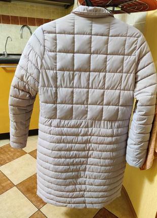 Скидка к весне! пальто, куртка2 фото