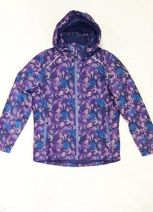 Лыжная куртка 158/164