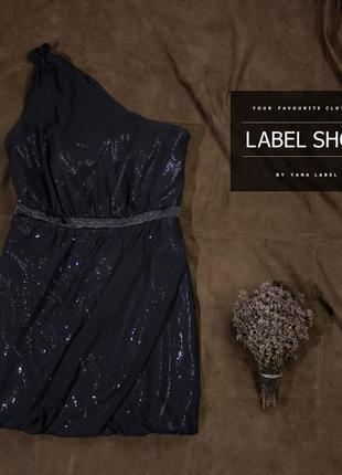 Великолепное платье / marks & spencer /