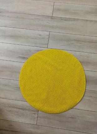 Продам коврик в ванну