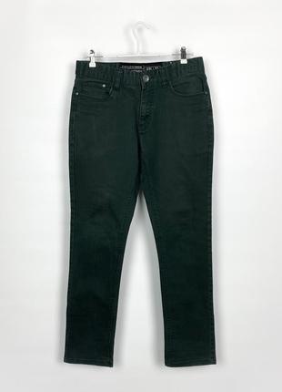 Джинсы jeans cropp town (slim fit)