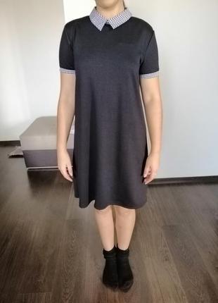 Платье new yorker, s