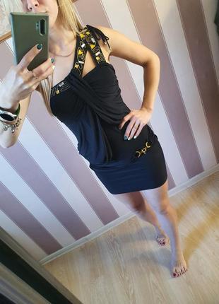 Вечернее ,коктельное платье
