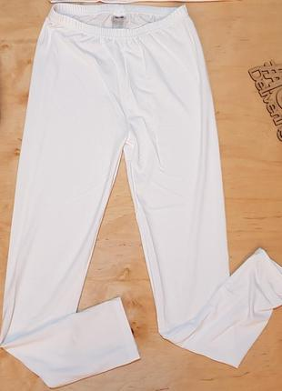 Термо-штаны, термобелье