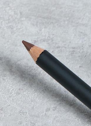 Chanel le crayon khol интенсивный карандаш для глаз ambre