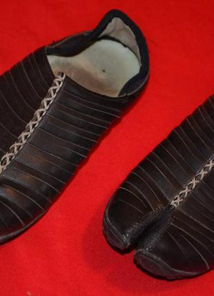 Фирменные оригинальные кроссовки nike