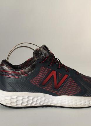Кросівки nb