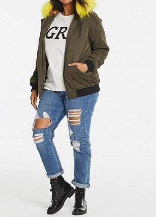 Куртка simply be артикул: 9012259