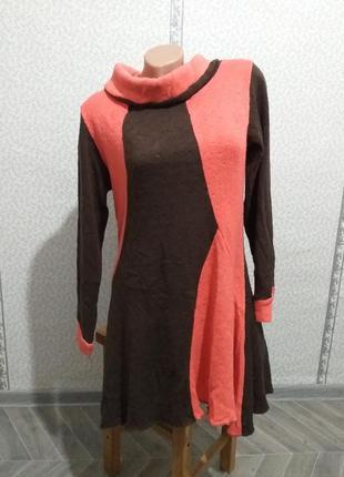 Платье. (3667)