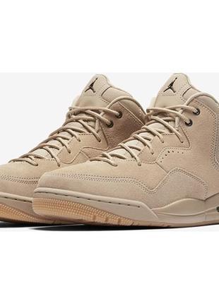 Jordan courtside джорданы кроссовки