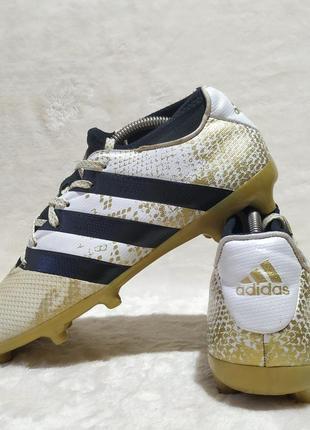 Копы/бутсы adidas