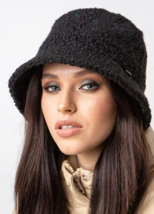 Трендовая панама!панама зимняя!кепка зимняя!!зимова панама!фирменная кепка!шляпа зимняя!