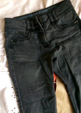 Джинси на кожен день скини джинсы на каждый день