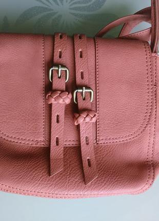 Новая сумочка marks & spencer