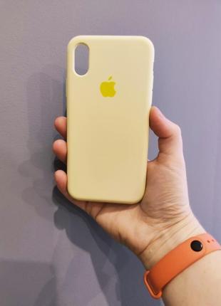 Чехол на iphone x, xs, 7/8 , 6 , 6s.