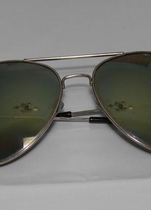 Очки солнцезащитные хамелеон. распродажа!