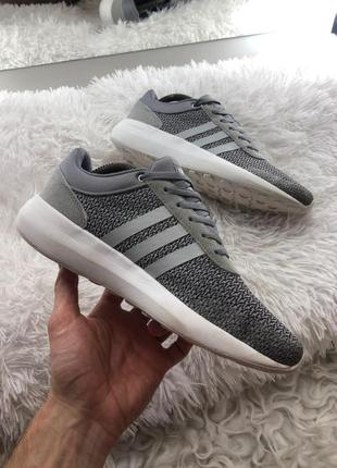 Кроссовки adidas 100% оригинал