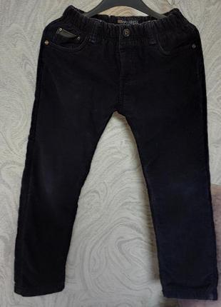 Вельветовые штаны!!!