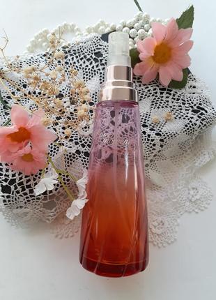Sweet moment innocent bouquet парфюм парфюмированная вода оригинал цветочная свежая