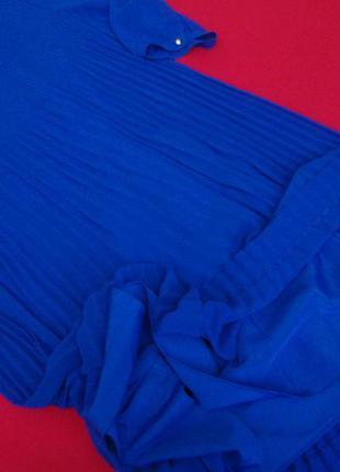 Платье ted baker оригинал 2 в 1 размер s-m