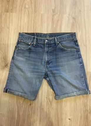Стильные актуальные шорты levi's zara h&m джинсовые