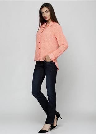 Шикарные новые джинсы ltb