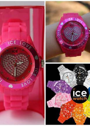 часы ice watch цена украина чувственный, даже