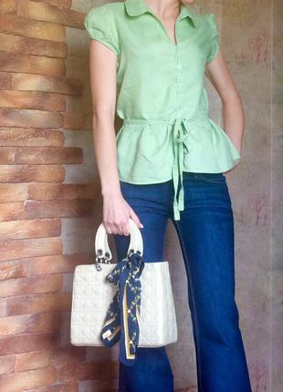 Блуза, рубашка atmosphere