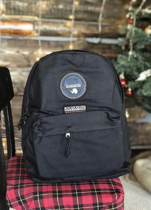 Napapijri рюкзак портфель рюкзачок