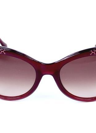 Сонцезахисні окуляри roberto cavalli оригінал