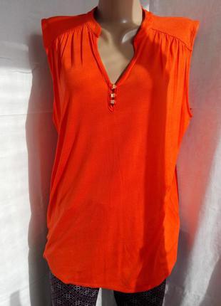 Блуза george, размер 16