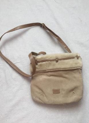 Сумка сумочка 💐