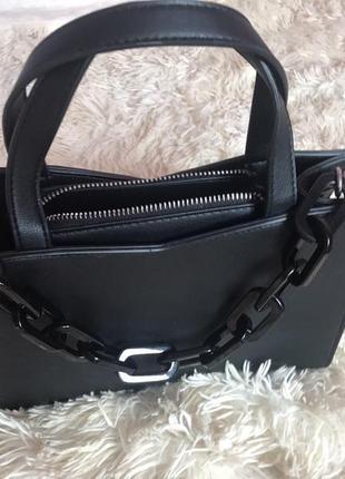Жіноча сумка!