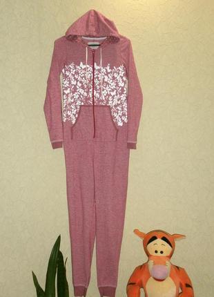 Кигуруми пижама женская eur 2, s