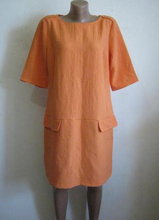 Платье от promod арт.777