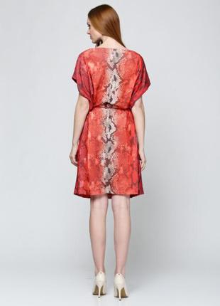 Платье mango новое арт.777