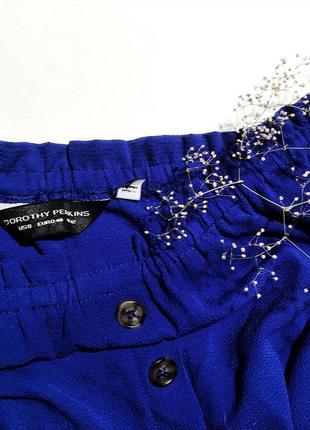 Блузка от dorothy perkins