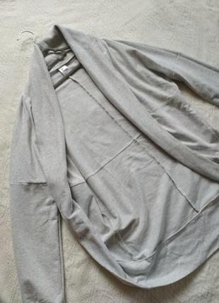 Old navy active кардиган, пиджак, кофта, жакет