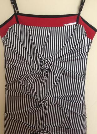 Платье оригинал waggon в наличии стильное брендовое платье s-m waggon