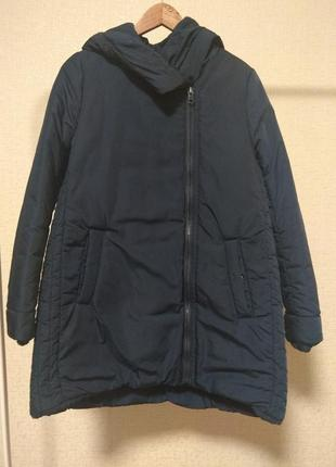 Куртка женская mr520