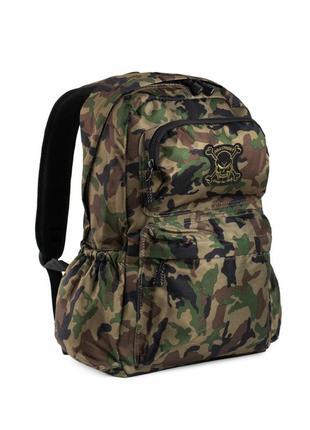 Рюкзак bs 4236