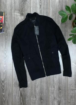Курточка,бомбер new look