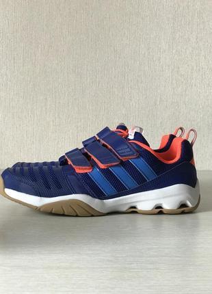 Кроссовки 38 р. adidas